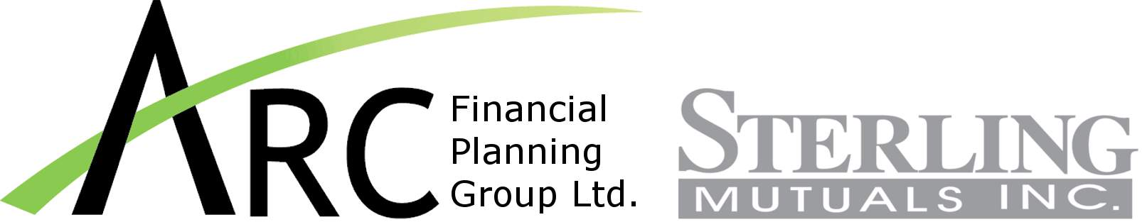 Arc Financial Planning Group
